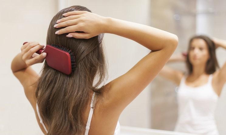 beauty-tips-cura-dei-capelli/