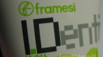 IDentity-Framesi