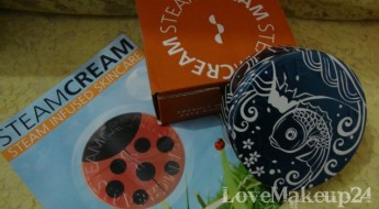 Steam-Cream-1-lovemakeup24