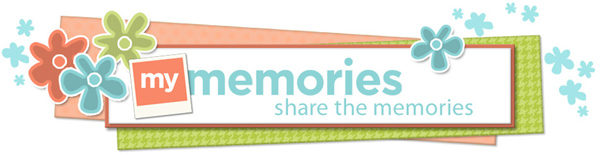 MyMemories-Share-600x158