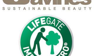 davines-lifegate