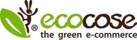 ecocose- shopping