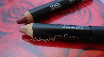 Kiko-Pencil-Lip-Gloss-lovemakeup24