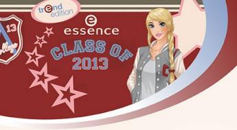 essence-class-of-2013-lovemakeup24