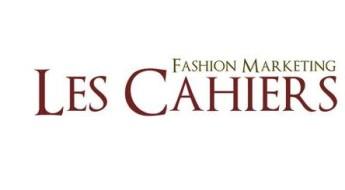 Les-Cahiers-fashion-Marketing