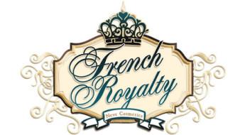 NeveCosmetics-FrenchRoyaltyCollection