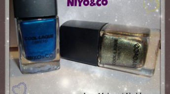 NIYO-Co-Cool-Laque-Smalto