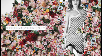 La nuova collezione di Stella McCartney