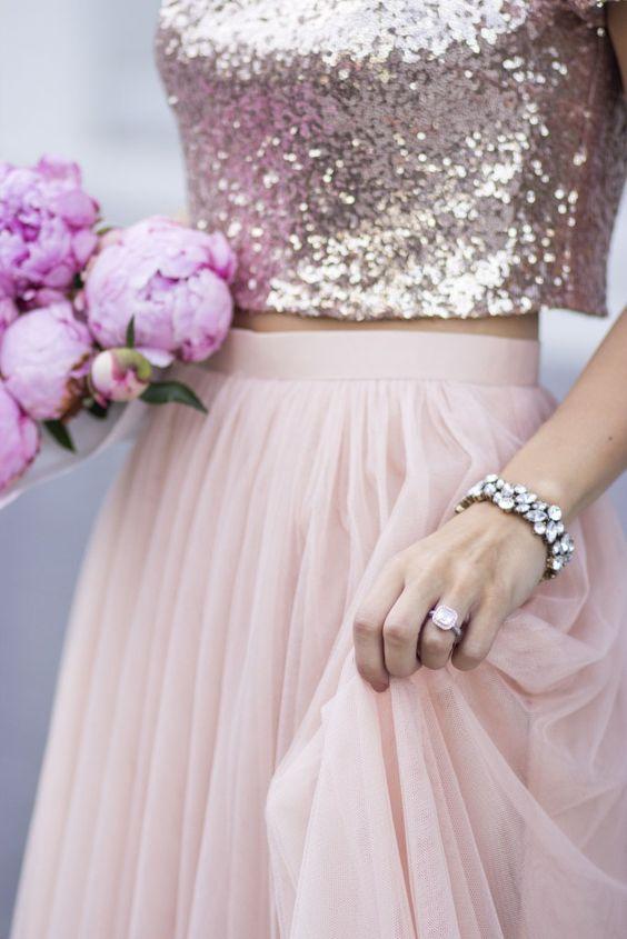 abiti-cerimonia-eleganti-