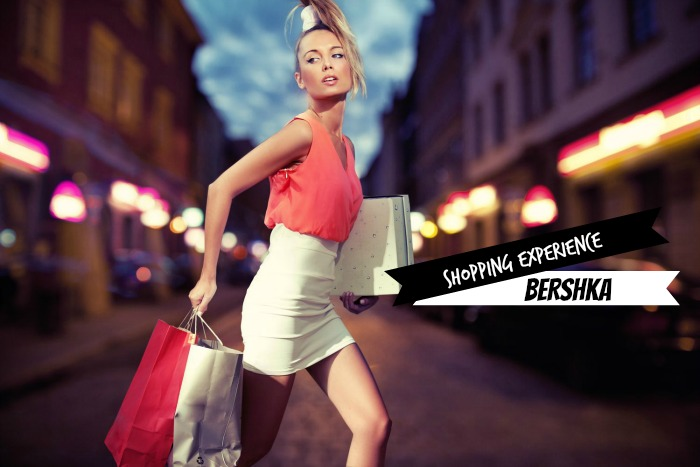 02f51461b4c0 shopping on line - bershka