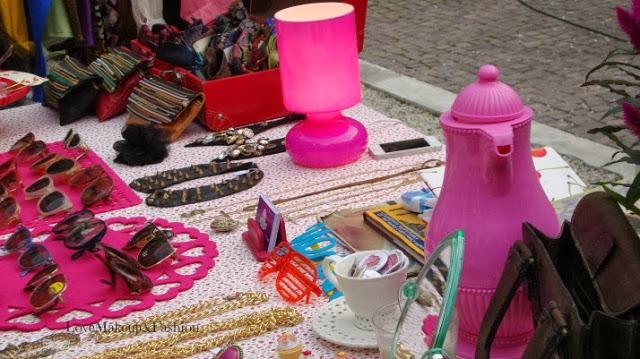Pop-Up-Market-Catania