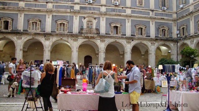 Pop-Up-Market-Catania
