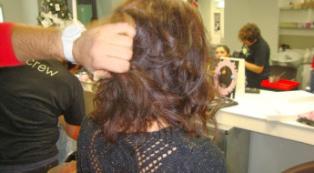you-hair-nuovi-capelli