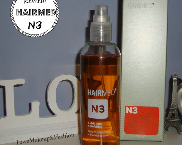 Hairmed-N3-siero-mineralizzante-capelli