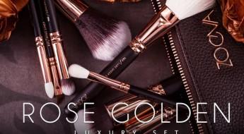 Z14_2_Rose-Golden-Luxury-Set_nl_1