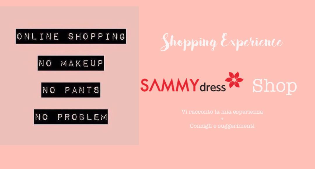 sammydress-shopping-online-esperienza