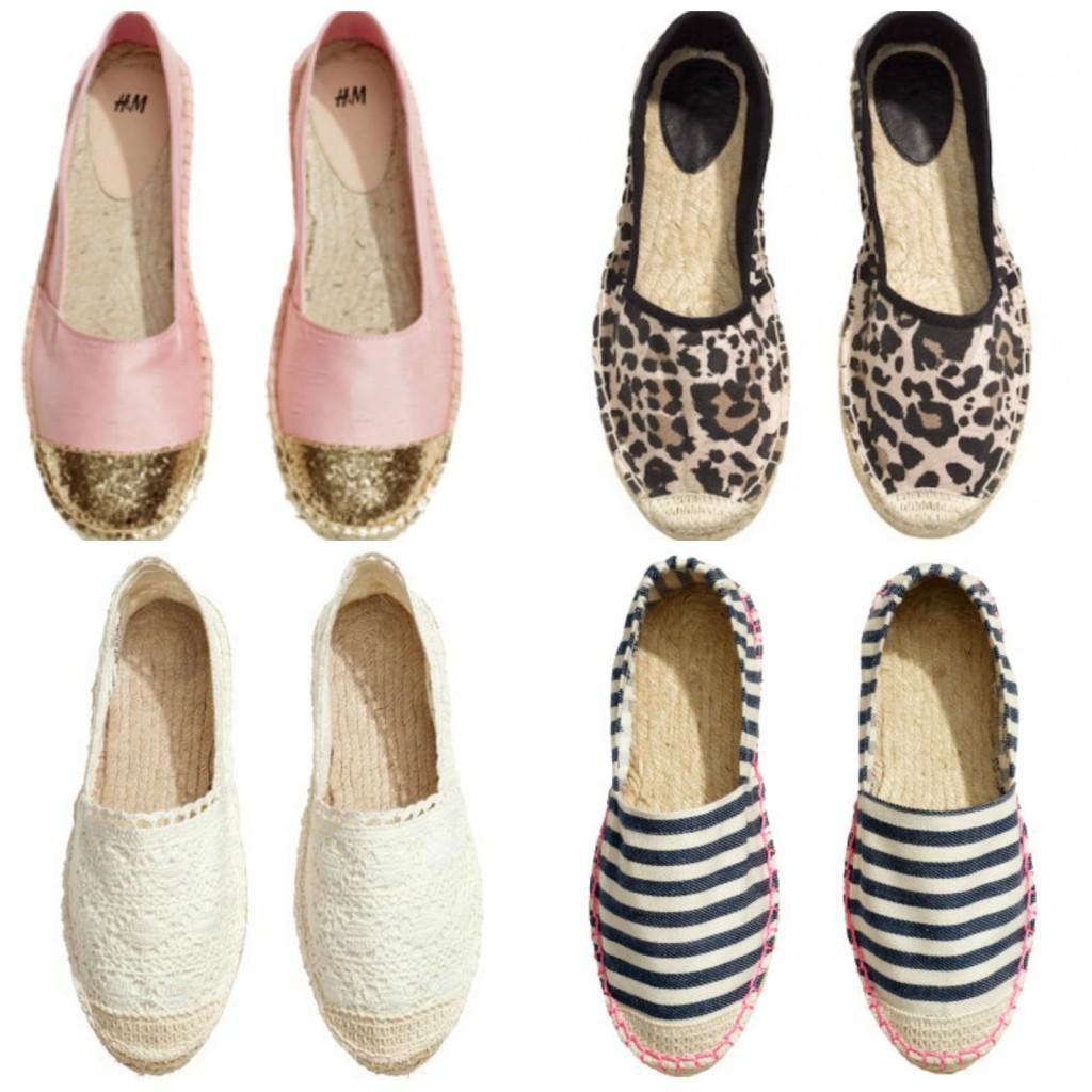 Espadrillas-la-scarpa-in-tela-torna-di-moda