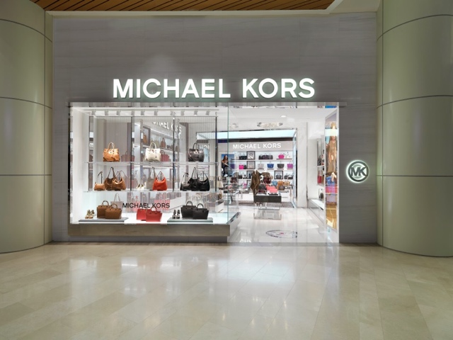Factory Michael Kors Outlet Shopping News