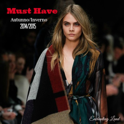 must-have-autunno-inverno