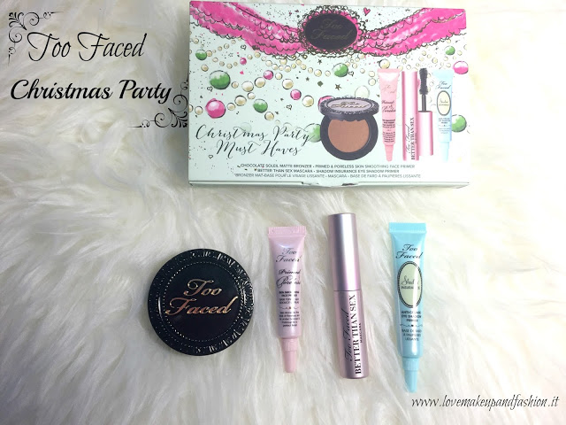 Too-Faced-Christmas-Party-Must-Have