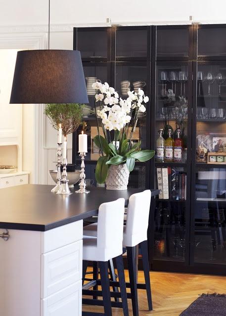 Enchanting home alla ricerca della casa perfetta for Ricerca avanzata planimetrie della casa