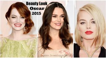 Beauty-Look