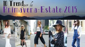 TREND-PRIMAVERA-estate