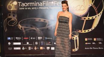 Taormina Film Fest Matrix