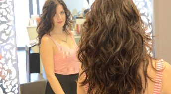 HairExperienceCDB