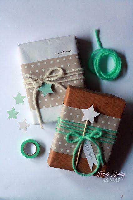 regalo perfetto - 4 regole per non sbagliare