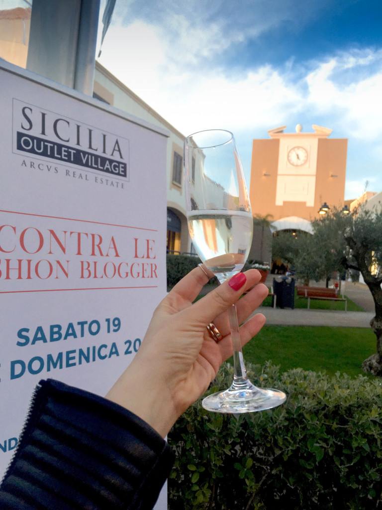 Happy Week - SiciliaOutletVillage