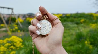 orologio da tasca -outfit