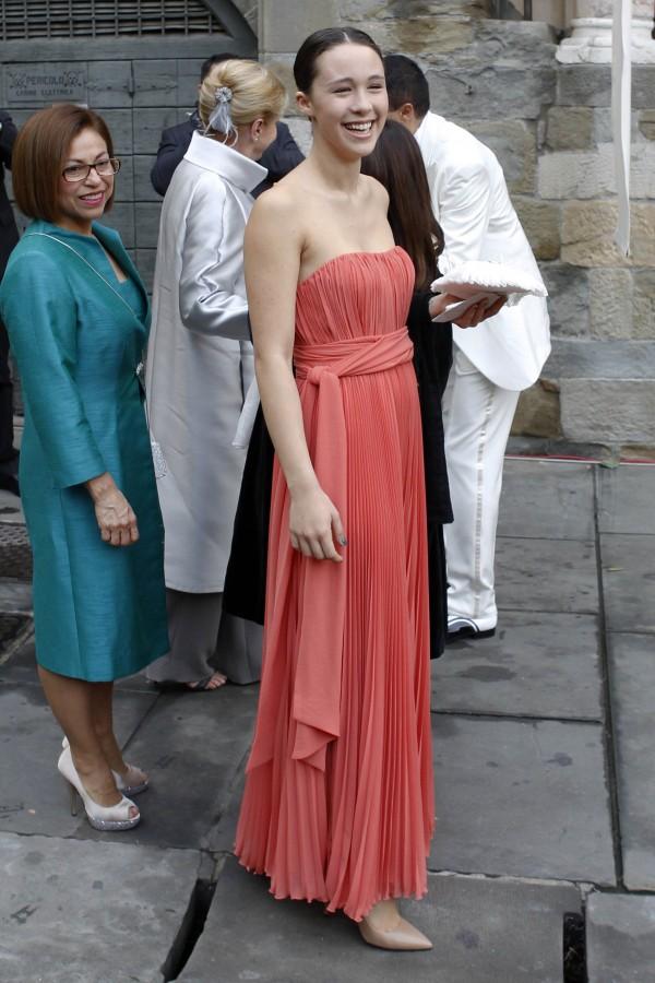 look-invitata-matrimonio