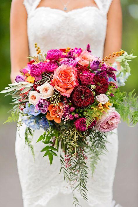 Foto Matrimonio Bohemien : Identikit del matrimonio bohémien idee su come realizzarlo