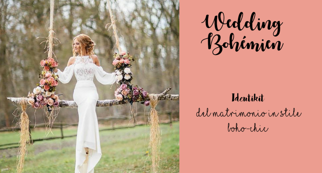 matrimonio-bohemien-enchanting-land