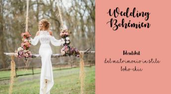matrimonio-bohemien-enchanting-land
