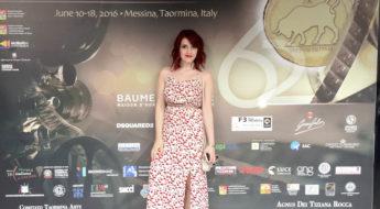 Taormina Film Fest