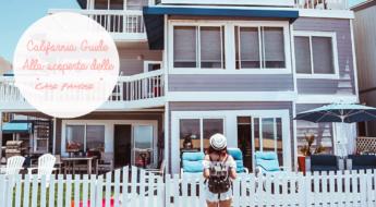 california-case-famose-enchanting-land-city-guide-beverly-hillls-90210-casa-sulla-spiaggia-