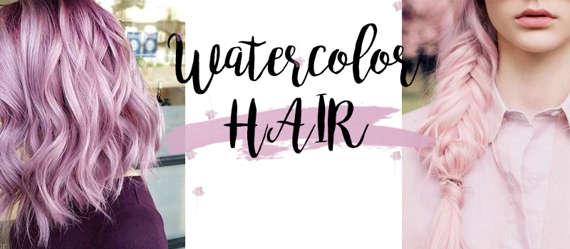 watercolor-hair