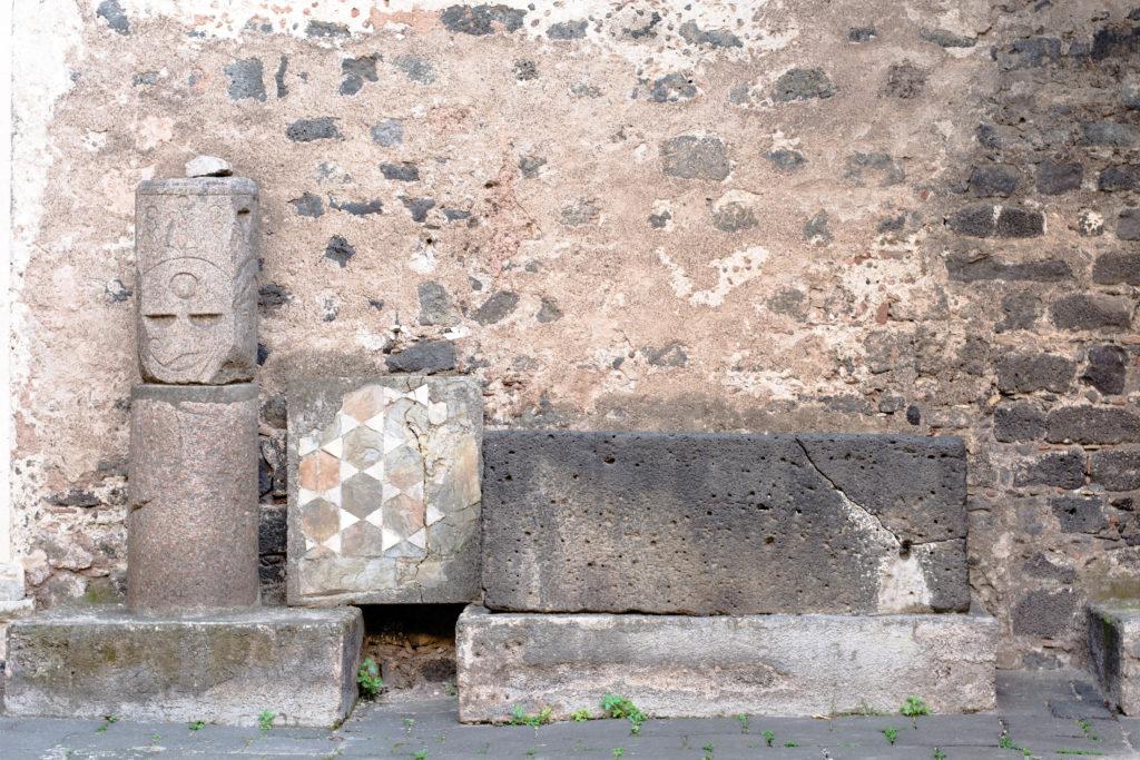 Castello ursino catania-1-3