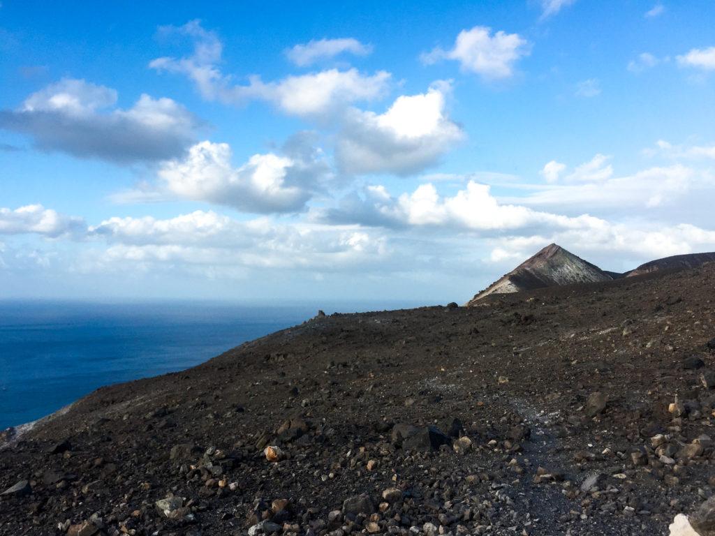 isola di vulcano-9