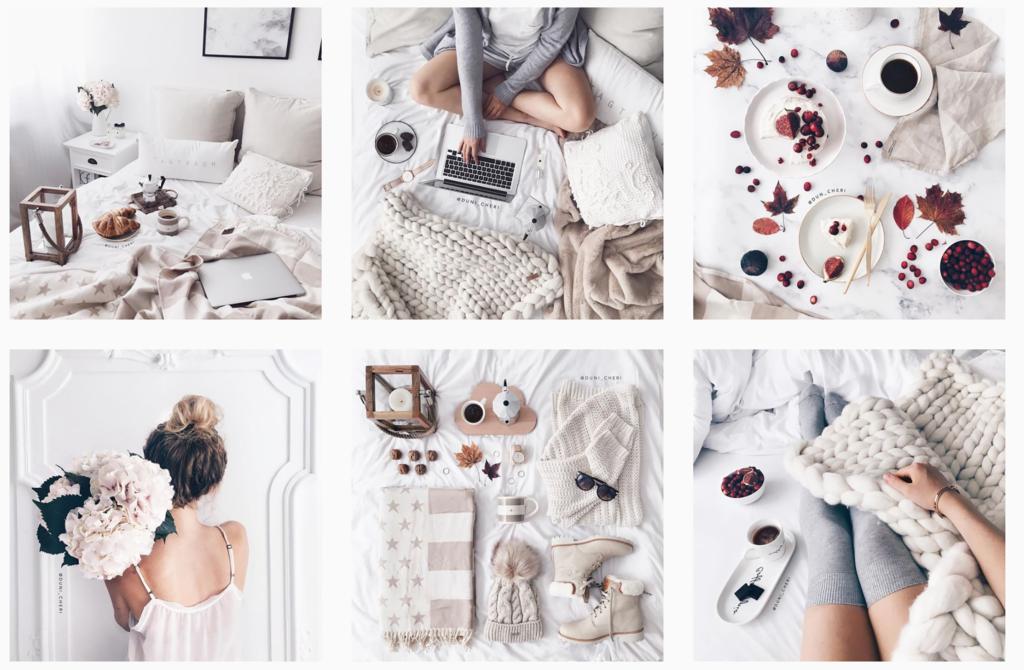 Come editare le foto e renderle bianche e luminose-