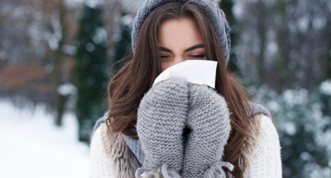 influenza-invernale
