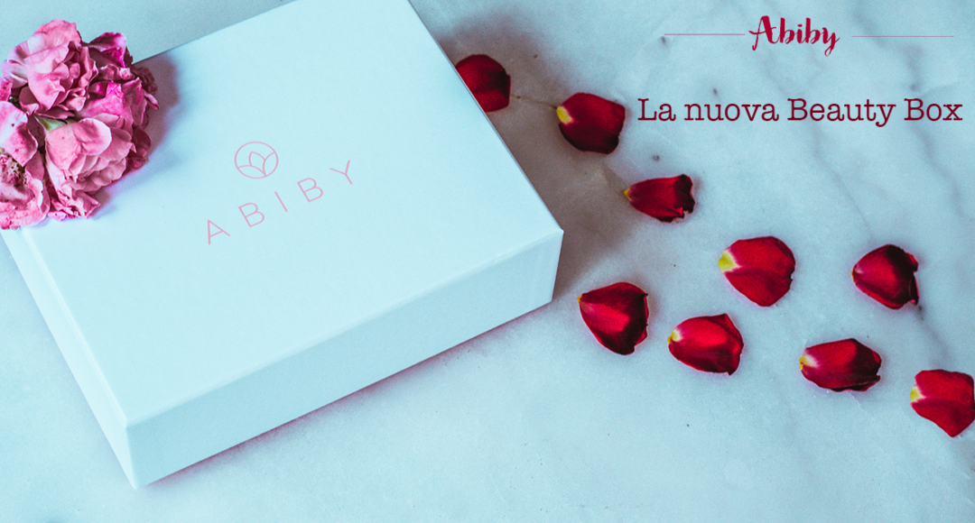 abiby-beauty-box-aprile-enchanting-land-recensione-