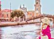 Un giorno a Venezia, tra ricordi e nuove scoperte (ecco cosa non potete assolutamente perdervi)