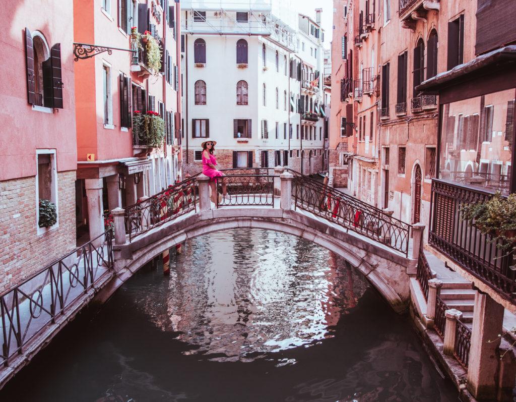 venezia- cosa-vedere-un-giorno-city-guide