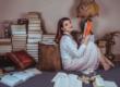 Come riuscire a leggere di più, tre consigli e un concorso per vincere 100€ in buoni libri