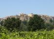 Borghi storici tra Umbria e Lazio: una visita a Narni e Orte sotterranee