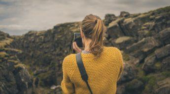 7 app che devi conoscere se viaggi spesso